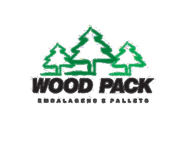 Woodpack